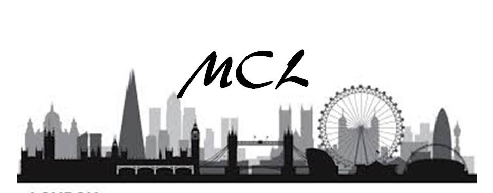 Management Consultants London